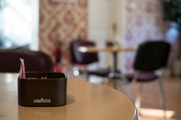 Coffee Shop Image 1